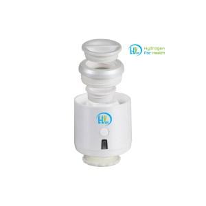H2 pro hydrogen water bottle