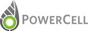 PowerCell_Logo_UtanBlŠnk