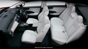 honda_fcv_hydrogen_fuel_cell_interior_front_seats