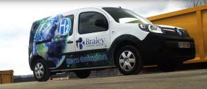 Braley-h2