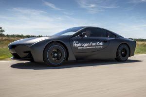 bmw-i8-hydrogen-fuel-cell-concept_100517225_l