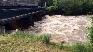 le-barrage-de-beth-a-moyeuvre-grande_x240-psv