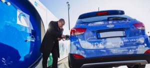 air-liquide_first-hydrogen-charging-station-paris_copyright-joseph-melin_banner