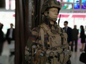 soldat-geek