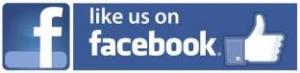 Hydrographics facebook