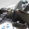 water transfer motos madrid