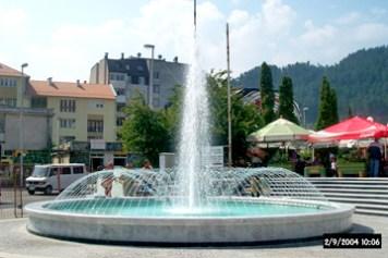 fontana011