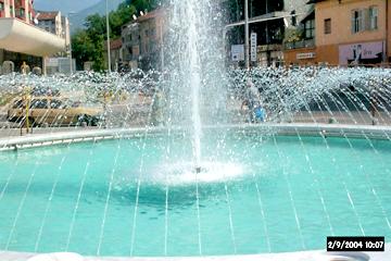 fontana012