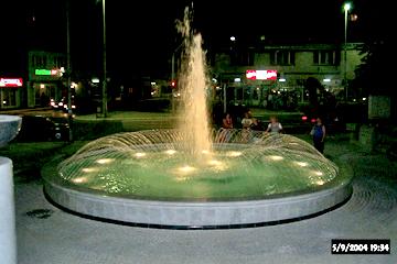 fontana018