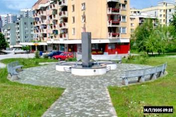 fontana020