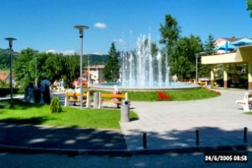 fontana024