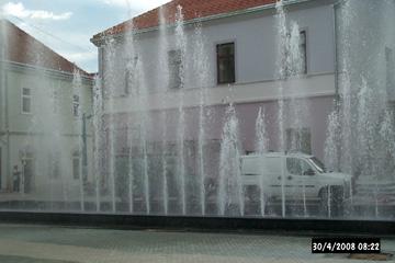 fontana026