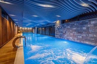 Skimmer, Sarajevo - hotel Pino Nature 2016 (3)