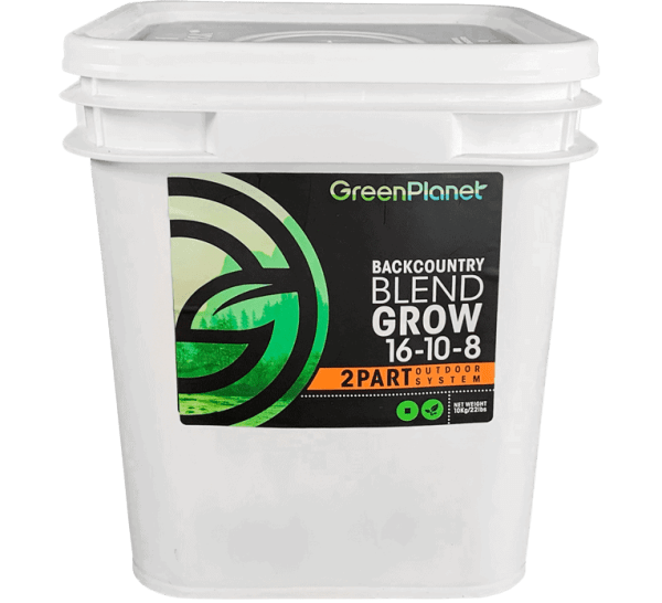 Green-Planet-Nutrients+Backcountry-Grow+10k+Base-Nutrients+Plant-Nutrients