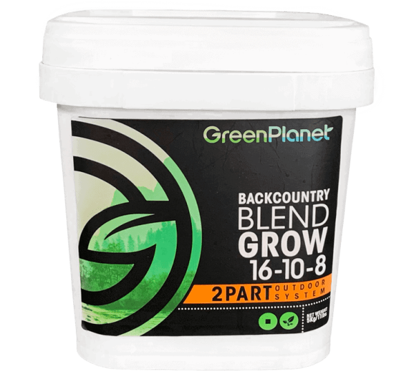 Green-Planet-Nutrients+Backcountry-Grow+5k+Base-Nutrients+Plant-Nutrients
