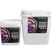 Green-Planet-Nutrients+Backcountry-Grow+all-sizes+supplement++Plant-Nutrients