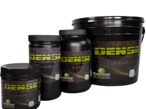 Green-Planet-Nutrients+DENSE+all-size-side+Additive+Supplement+Plant-Nutrients