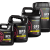 Green-Planet-Nutrients+GP3-Micro+All-Sizes+Base+Nutrients+Plant-Nutrients
