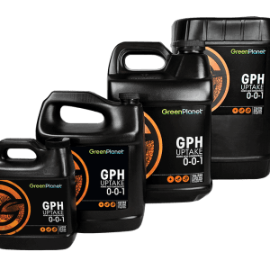 Green-Planet-Nutrients+GPH+All-sizes+Additive-supplement+Plant-Nutrients