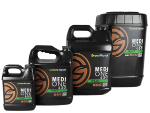 Green-Planet-Nutrients+Medi-One+All-side+Base+Nutrients+Plant-Nutrients