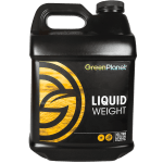 Liquid Weight 10 L