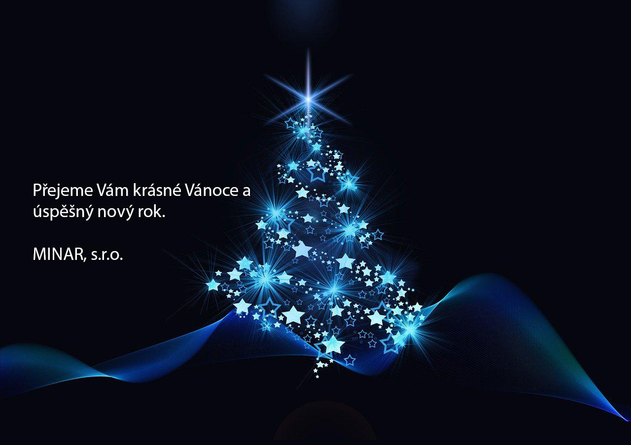 christmas-2933008_1280u