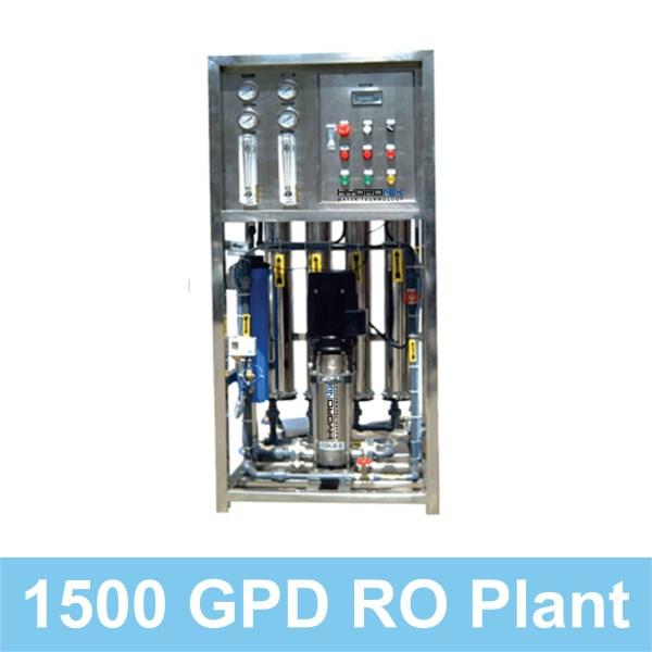 1500-gpd-commercial-ro-plant