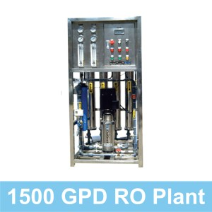 1500-gpd-commercial-ro-plant
