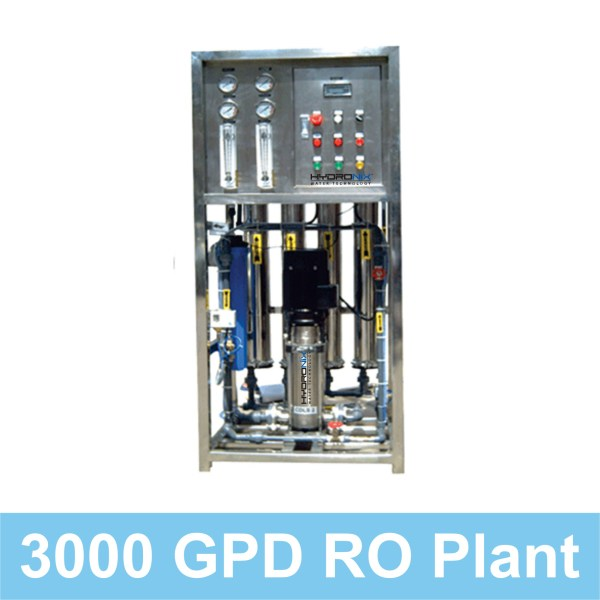 3000-gpd-commercial-ro-plant