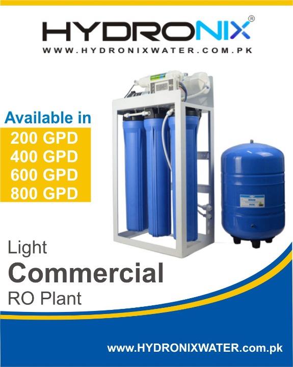 600-gpd-ro-plant