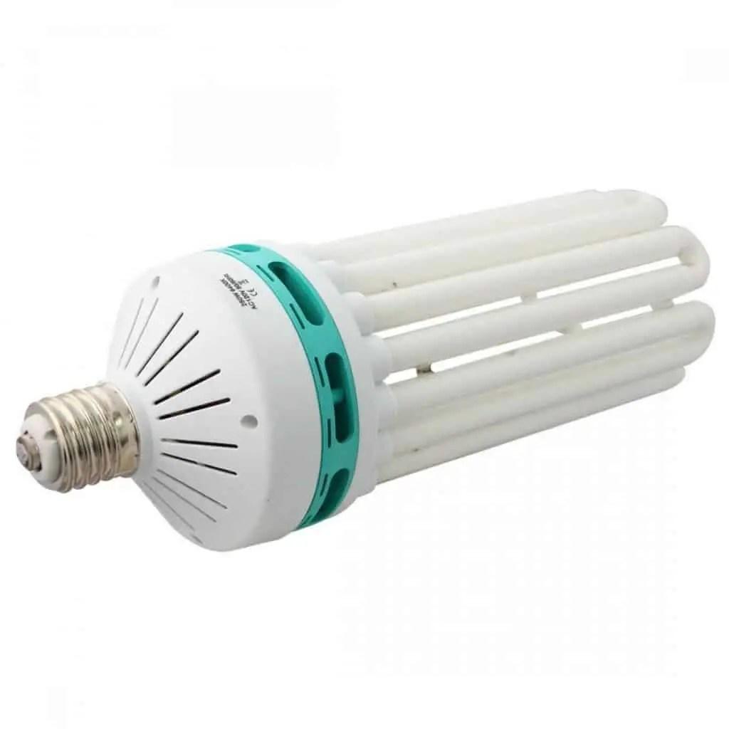 Menards Fluorescent Light Bulbs