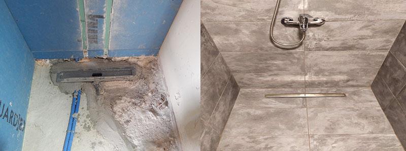 Υδραυλικές εγκαταστάσεις & εργασίες, Hydroserve
