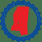 SoBev-Logo-2017-web-1