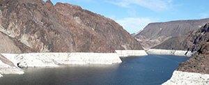 Fuente, Crudo y Agua Potable