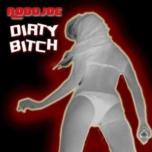 dirty bitch