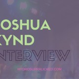 Interview: Joshua Kynd (Our House & Grin Tech) Texas
