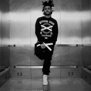 The-Weeknd-Drunk-In-Love-Remix-Download-MP3