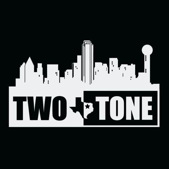 Two:Tone