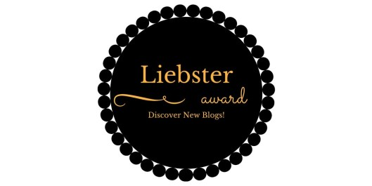 Liebster-Award-2-1