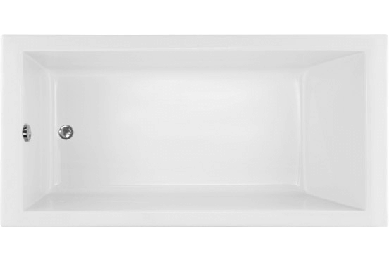 Lacey Designer Collection Rectangle Hydrosystems