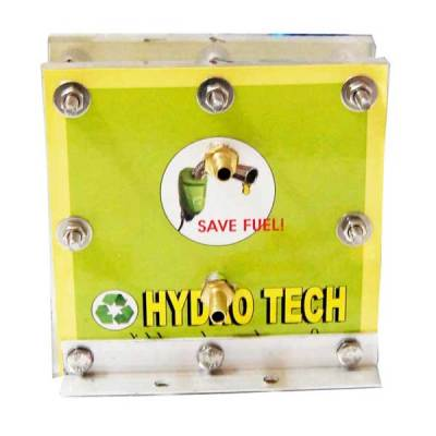 hydrotech dry cell 11 plates