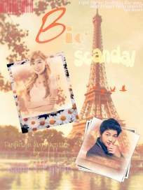 Big Scandal_Request by Nadia