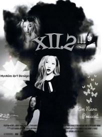 XXI.2_Request by Kim Nara