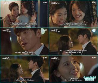 the-k2-ep-11-drink-2