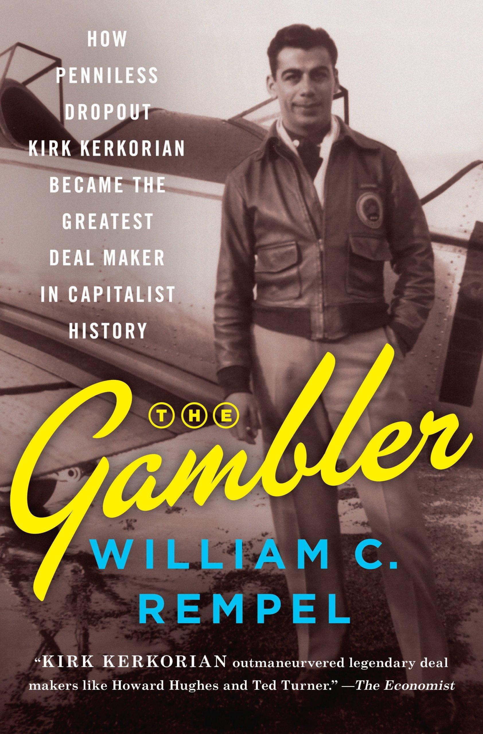 gambler-jacket-image