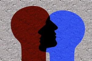 Formations Savoir prévenir et gérer les conflits