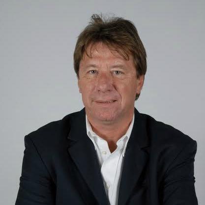 Jean Michel Bellot