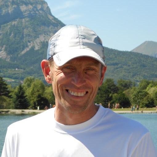 Laurent Blondeel