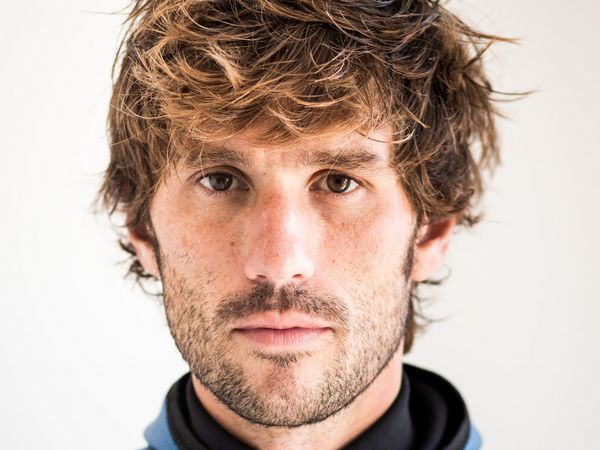 guillaume-nery-conference-sport
