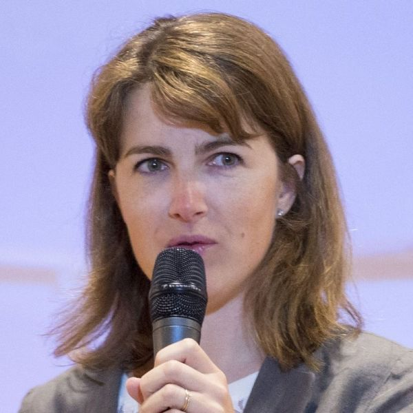 conference-virginie-guyot